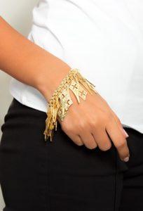 Trendy Bracelets _ stylegods