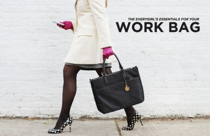 ecru-bags-theeverygirl-bagessentials-loandsons1-womens-gym-bag-essentials
