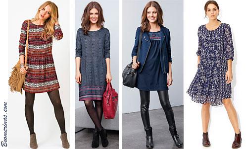folk-clothing-modern-style