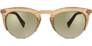 Fashionable Sunglasses _ Stylegods