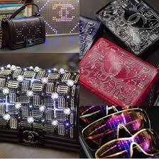 LED Bags _ stylegods