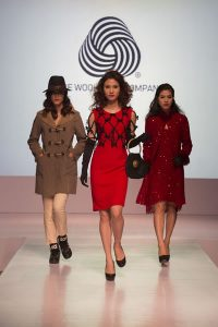 Woolmark Innovation _ Stylegods