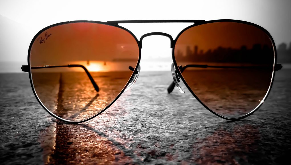 ray_ban_aviator_sunglasses-wallpaper-3840×2400