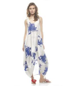 Stylish Dresses _ stylegods