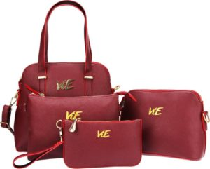 Branded Handbag Combo _ stylegods
