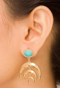wanning_turquoise_moon_earrings1