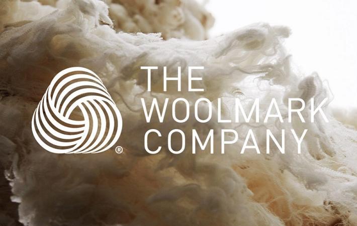 woolmark-company_203820