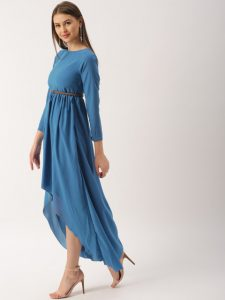 Celebrity Brand Dresses _ stylegods