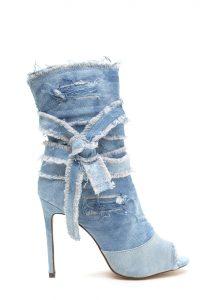Dressy Footwear _ stylegods