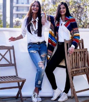 Changing Fashion _ stylegods