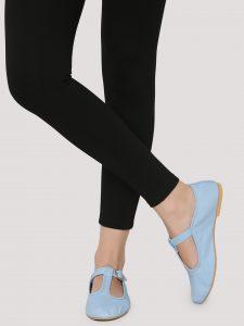 Flat Ballerina _ stylegods