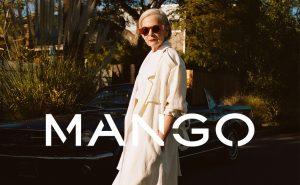 Mango Campaign _ stylegods
