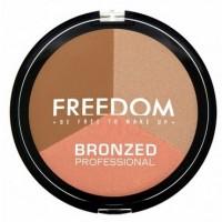 Special Summer Cosmetics _ stylegods
