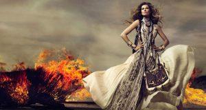 Fashion-HD-Wallpapers-Photos