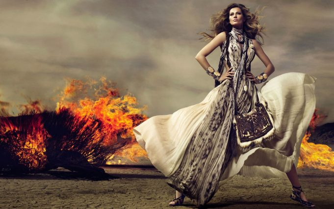 Fashion-HD-Wallpapers-Photos