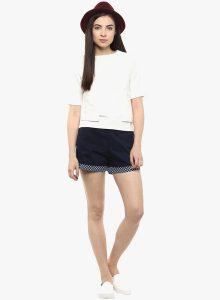 Hypernation-Navy-Blue-Printed-Shorts-9242-1305622-2-pdp_slider_l