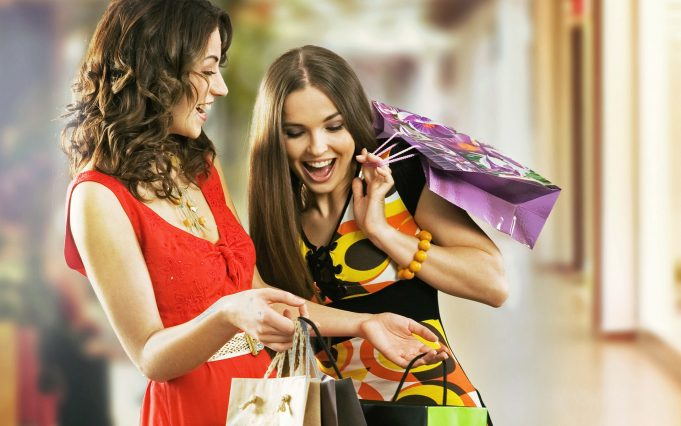 Shopping-Wallpapers-7