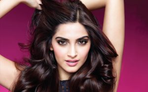 7 Bollywood Celebrities Flaunting Perfect Skin _ stylegods