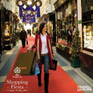 DLF Emporio Shopping Fiesta _ stylegods