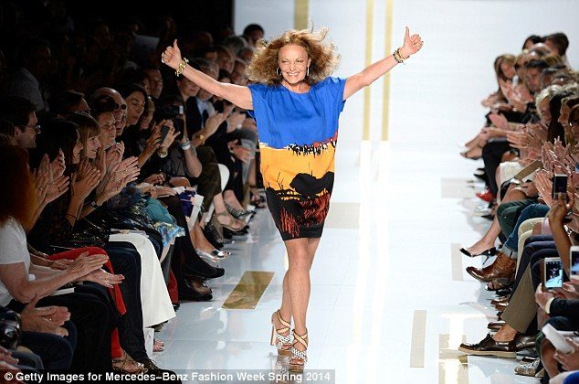 Changing fashion _stylegods