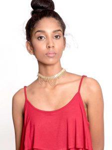 Classy Ethnic Jewellery _ stylegods