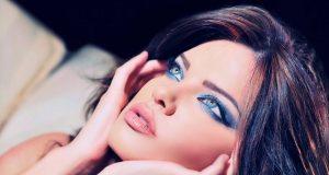 dramatic-eye-makeup-tUVveH