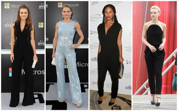 fashion-2013-05-jumpsuit-collage-red-carpet-trends-main