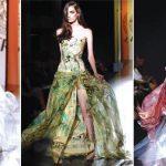 Female fashion designers _ stylegods