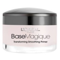 5 Essential Beauty Products _ stylegods