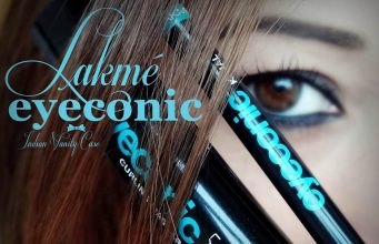 lakme-eyeconic-review