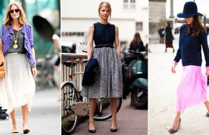 lyla_loves_fashion_midi_skirt_inspiration
