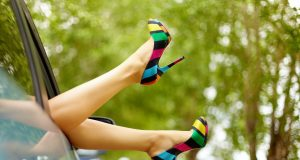 mood-girl-legs-feet-shoes-car-hd-wallpaper