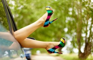 mood-girl-legs-feet-shoes-car-hd-wallpaper