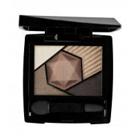 Trendy Eye Shadows _ stylegods