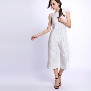 Street Style Dresses _ stylegods