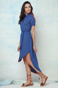 riverbed_dress_side