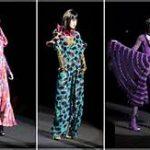 Female Fashion Designers