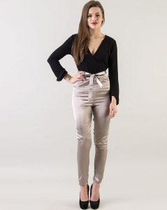 Fashionable Jumpsuits _ stylegods