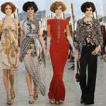 Female fashion designers _ stylegods