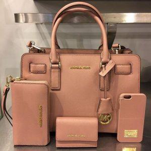 Michael Kors Handbags _ stylegods