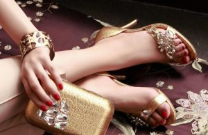 4-pakistani-wedding-shoes-13