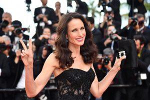 70th Annual Cannes Film Festival _ stylegods