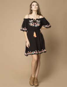 Embroidery-tunic-1