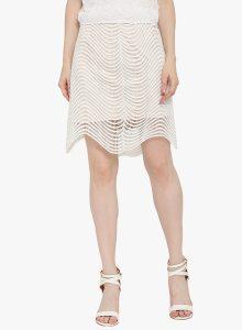 Sassy Skirts _ stylegods
