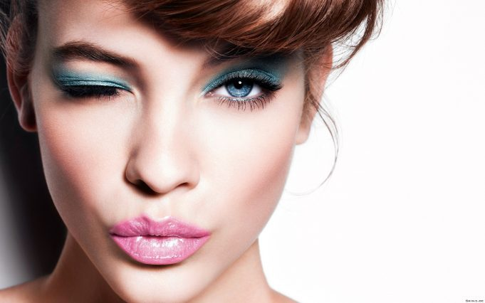 Makeup-Primer-–-Make-Your-Skin-Shine-1