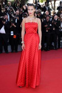 70th Annual Cannes Film Festival _ stylegods