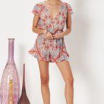 Best Summer Collections @ stylegods