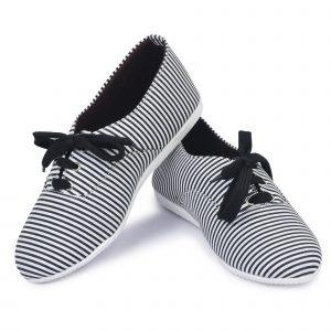 Stylish Sneakers _ stylegods