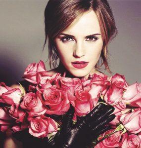 Roses In Summer _ Stylegods