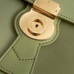 Burberry's DK88 Bag Series _ stylegods